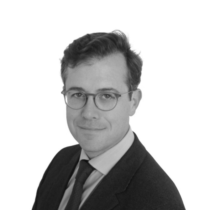 Thomas Delalande  Directeur Associé   Email  |  Linkedin