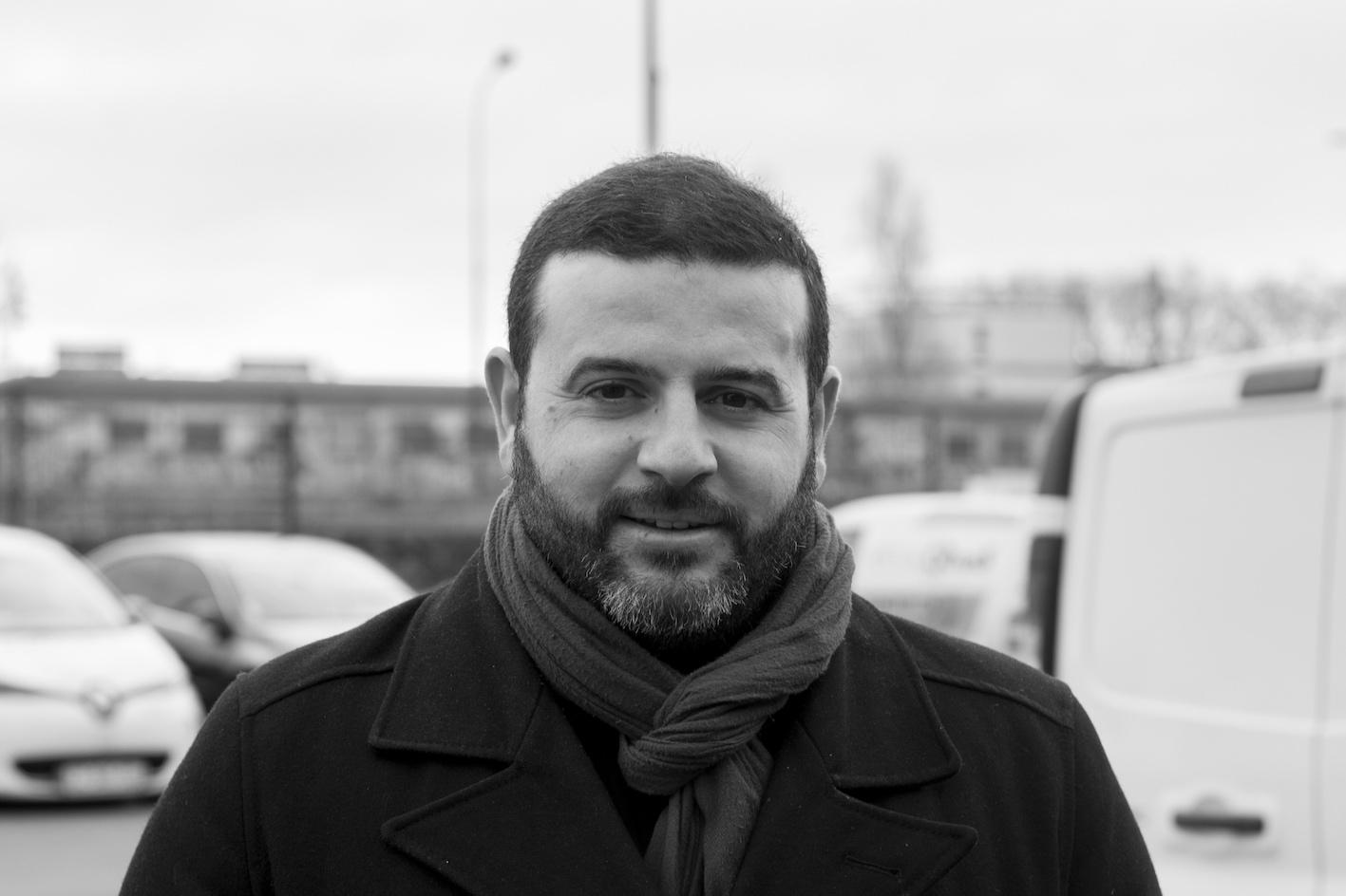 Impact Croissance Ecolotrans véhicule vos valeurs Yacine Kara