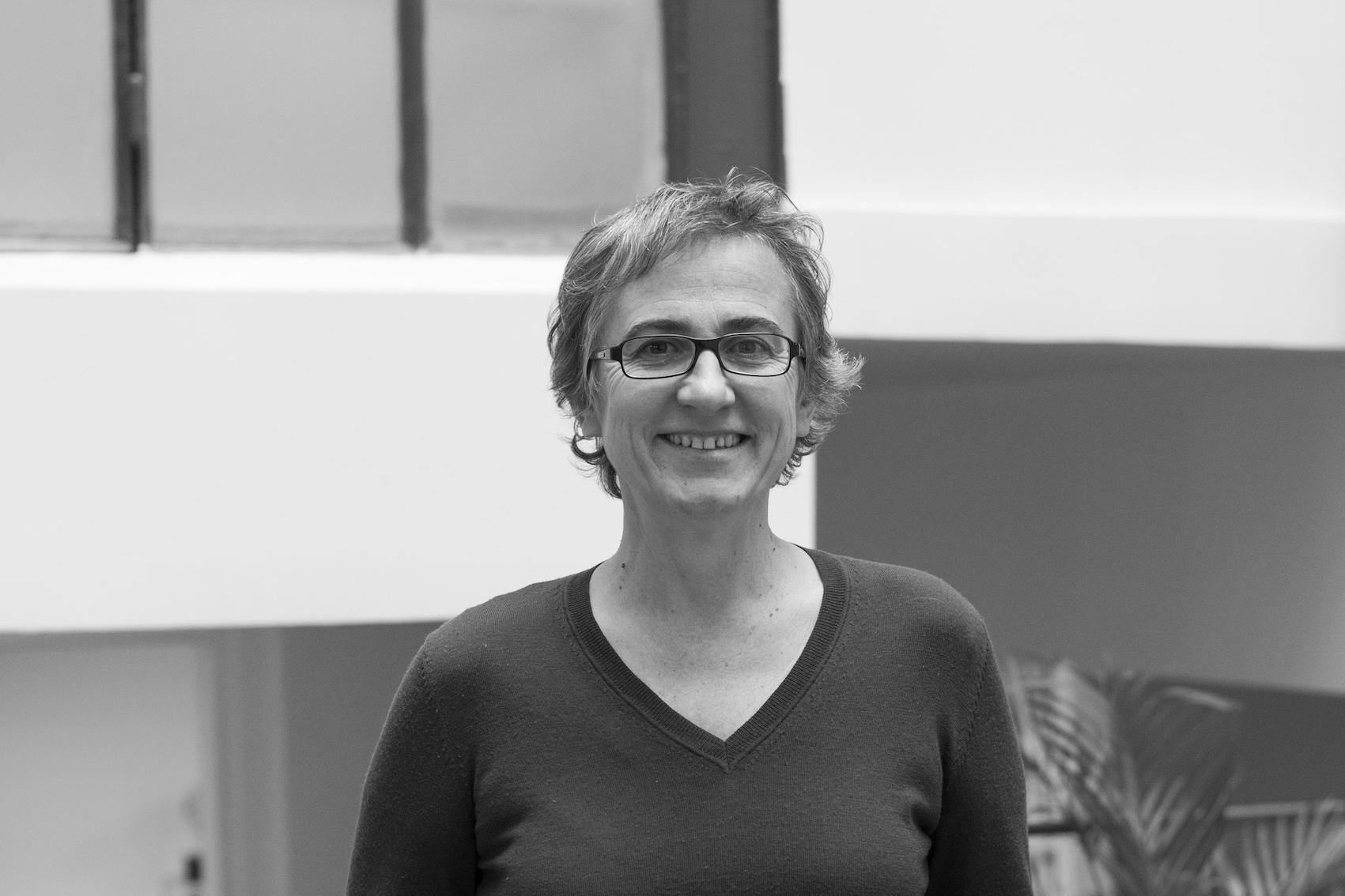 Impact Croissance Sabooj du sens à l'image Marie-Hélène Delaux
