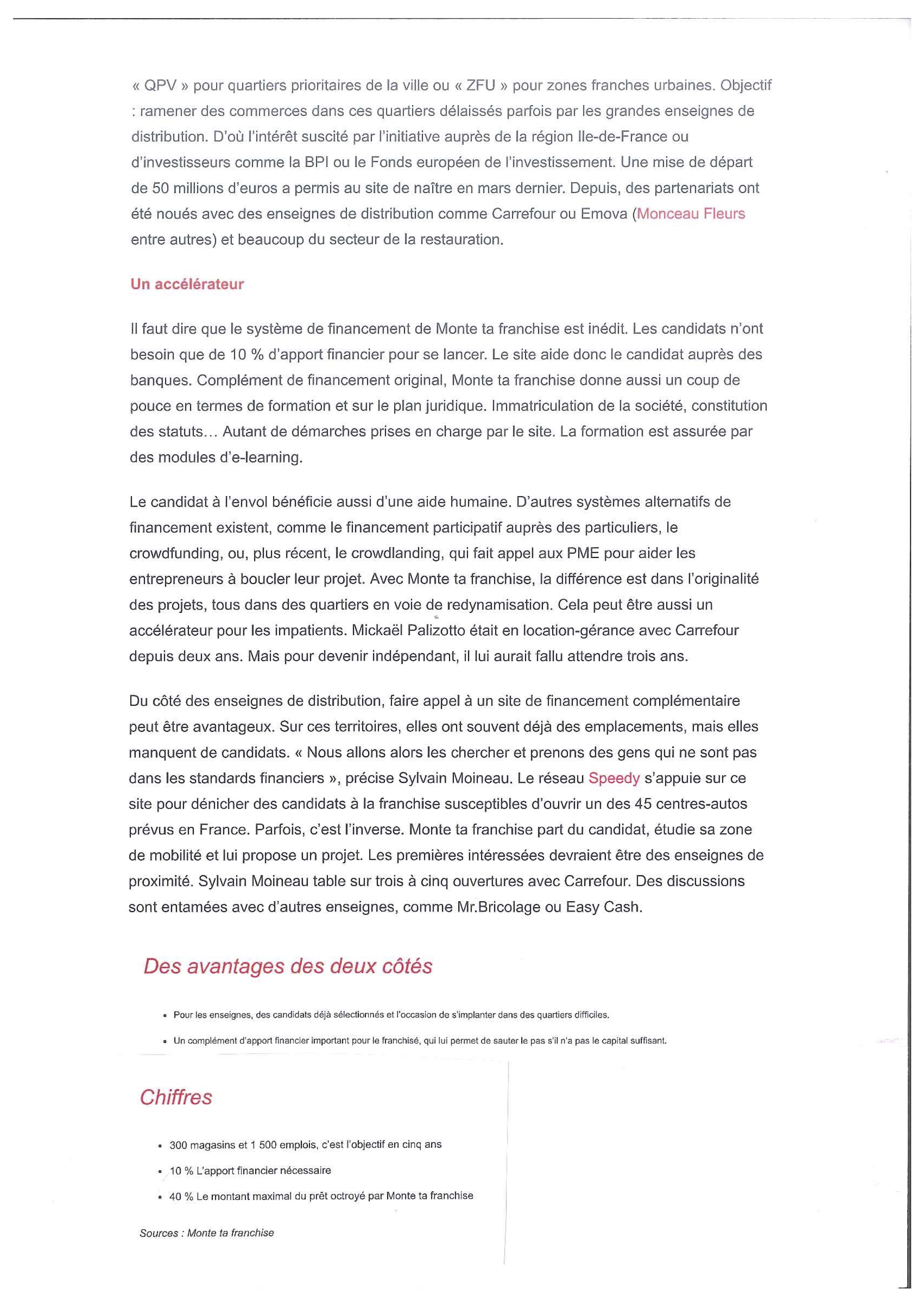 20171123_LSA_Carrefour-Bonneuil 2.jpg