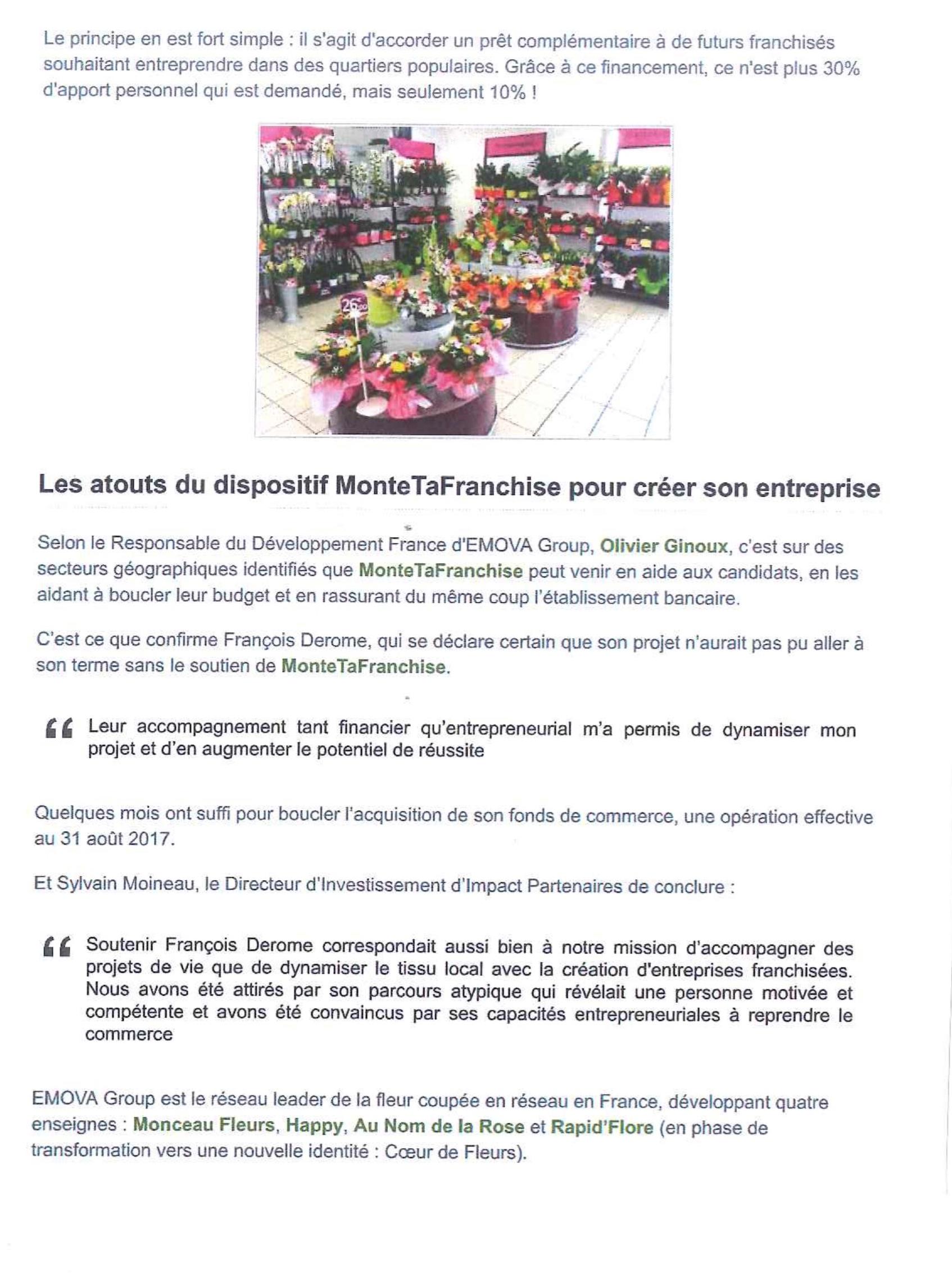20171013-Observatoire-de-la-Franchise_RapidFlore-Fleury-sur-Orne+2.jpg