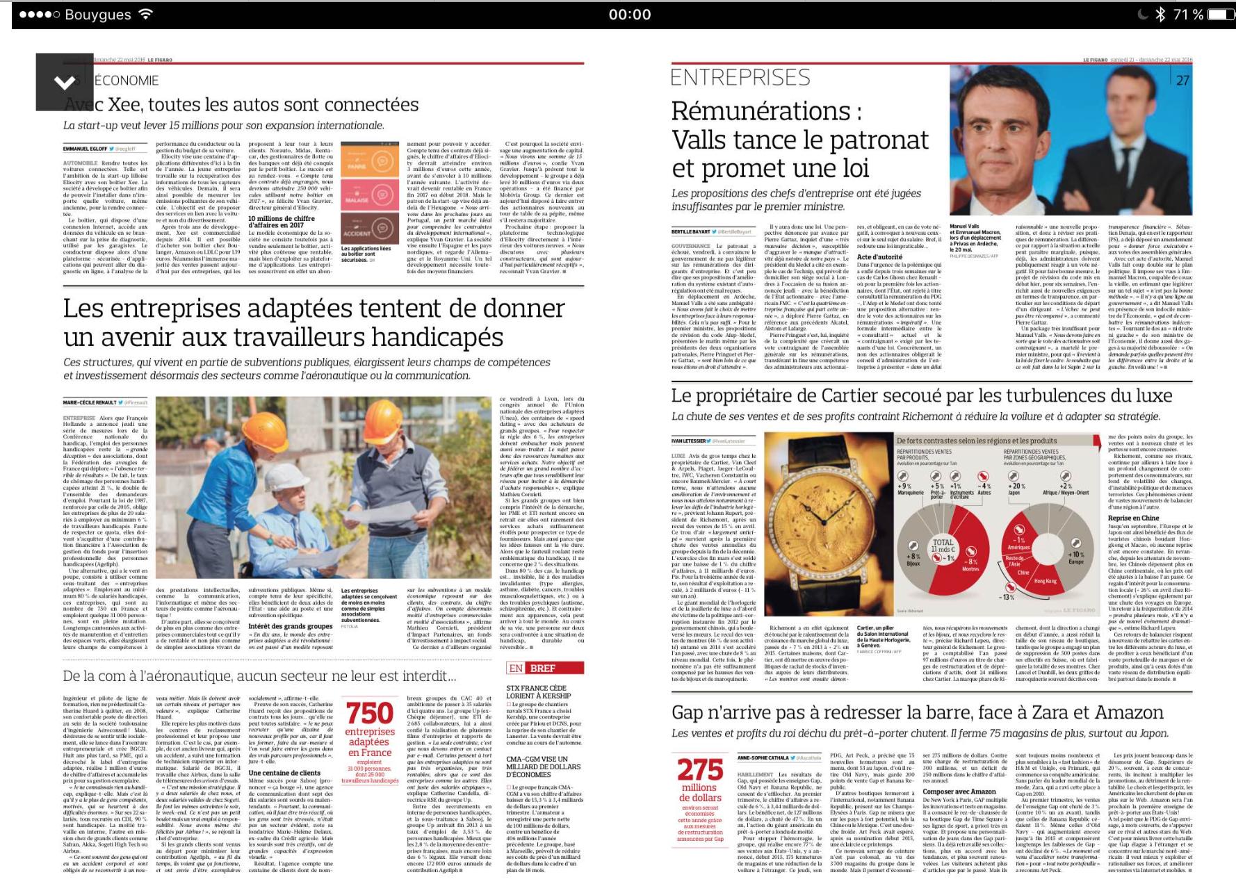 Le-Figaro-entreprises-adaptees-avenir-donne-aux-travailleurs-handicapes.png