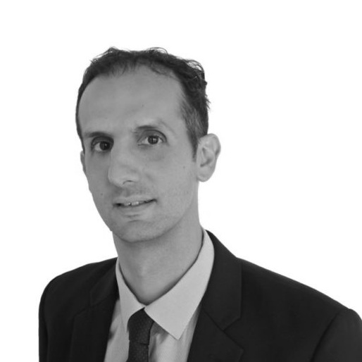 Sylvain Moineau   Directeur   Email  |  Linkedin