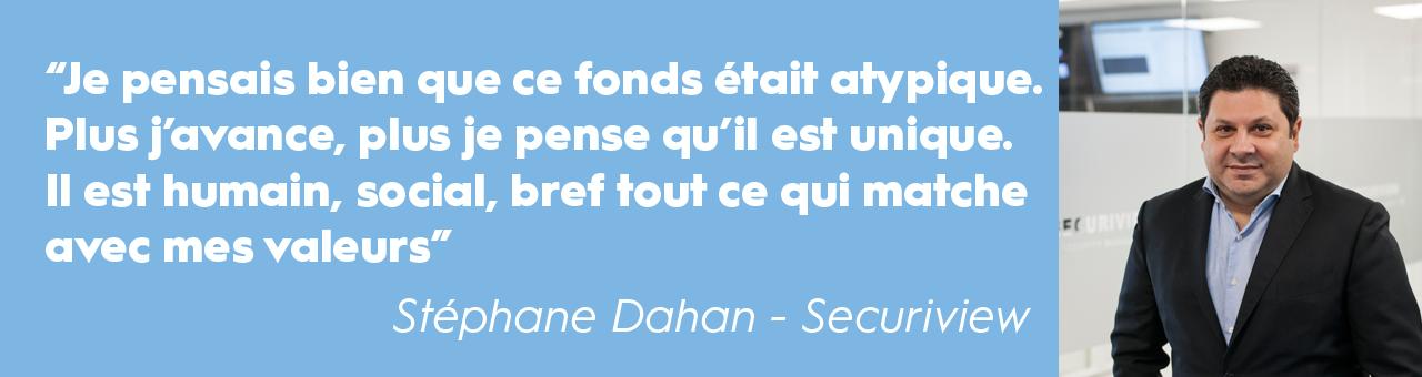 Stéphane Dahan.png