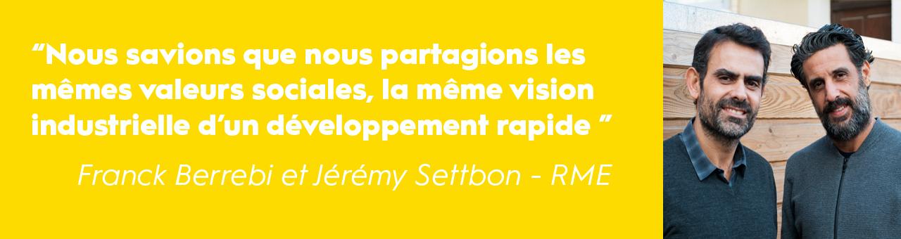 Franck Berrebi & Jérémy Settbon.png