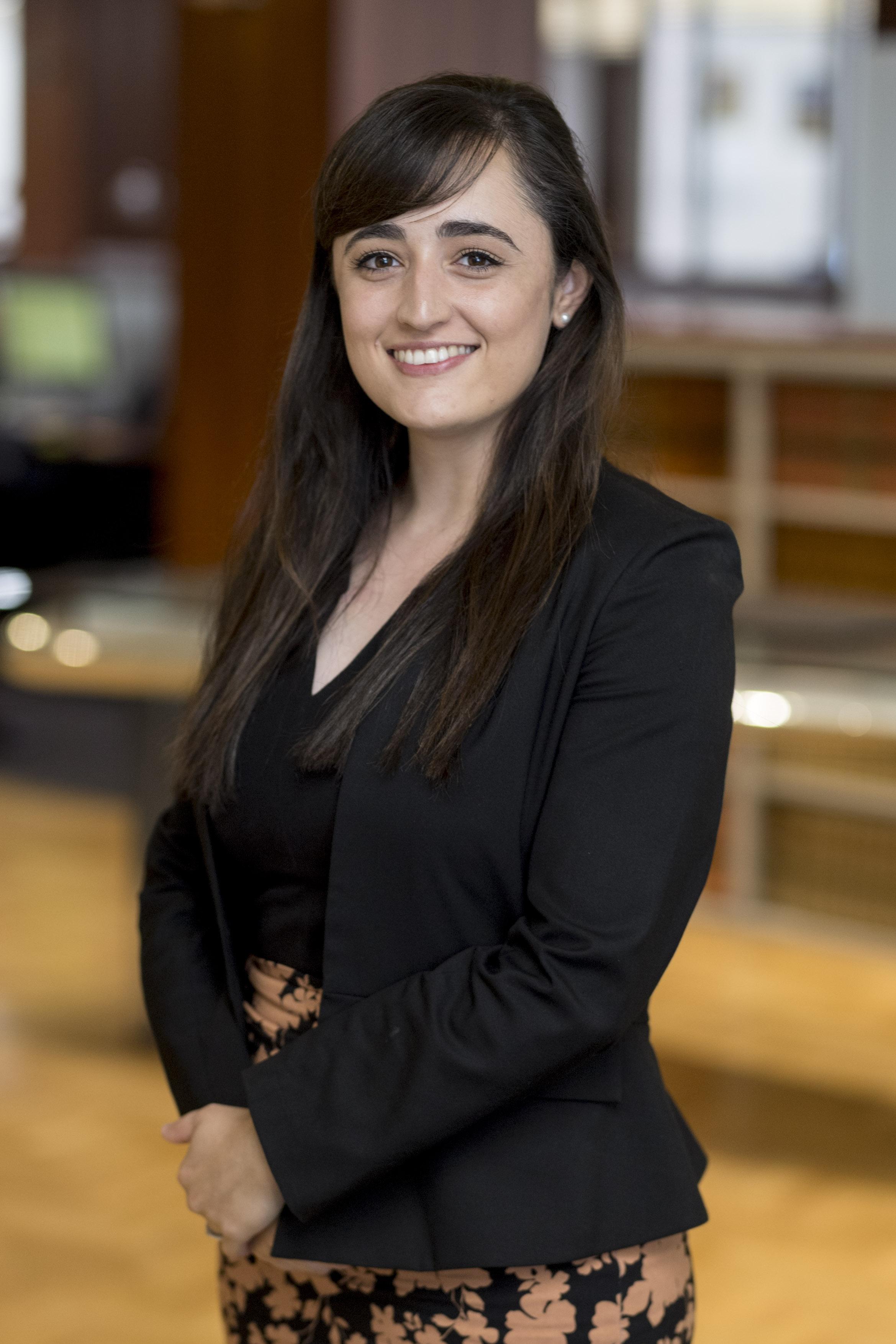 Kristina Cavanna   Senior Associate  T: +61 2 9230 9450 kristina.cavanna@nortonwhite.com