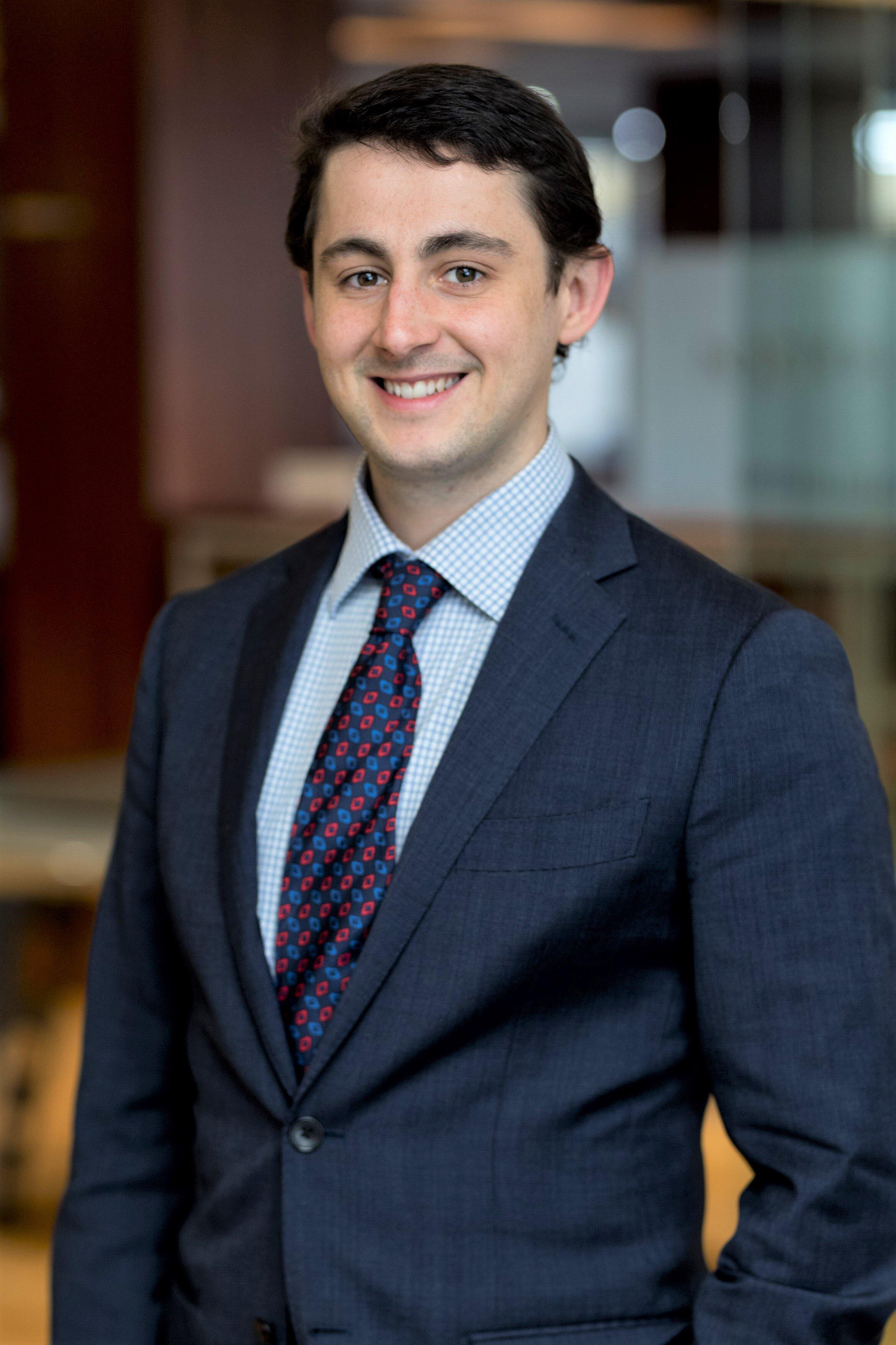 Brendan Lord   Graduate at Law  T: +61 2 9230 9434 brendan.lord@nortonwhite.com