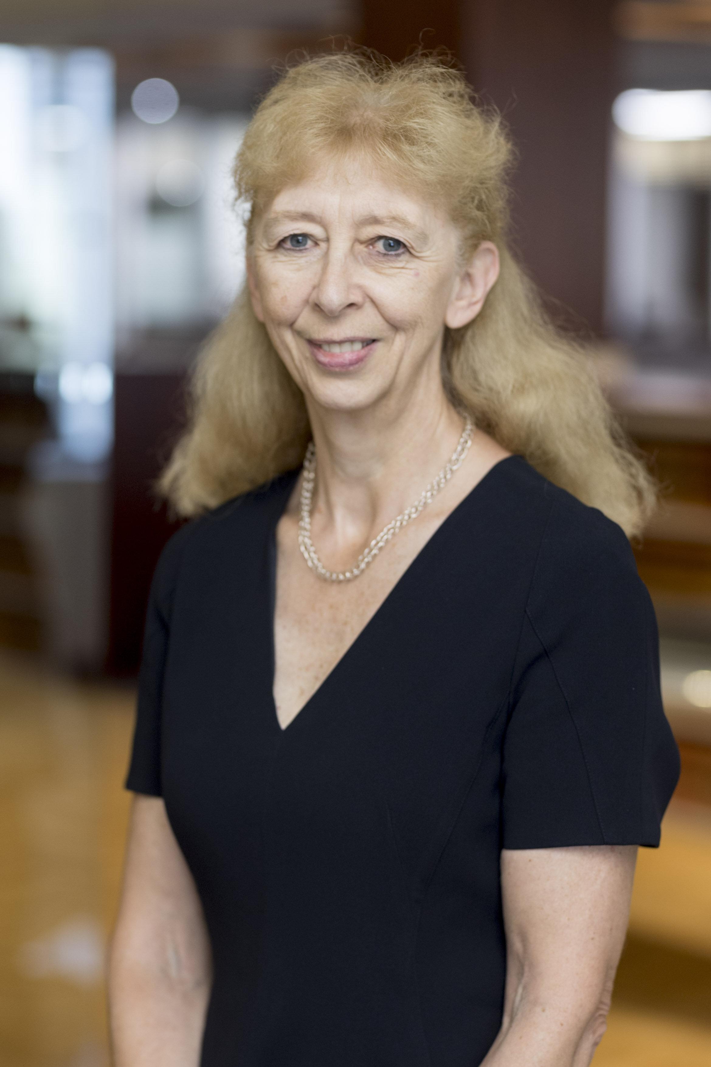 Philippa Hannay   Special Counsel  T: +61 2 9230 9400 philippa.hannay@nortonwhite.com
