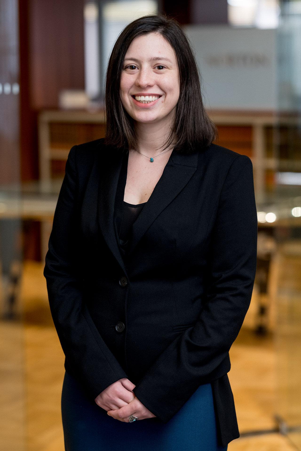 Sophie Taylor   Graduate at Law  T: +61 2 9230 9437 sophie.taylor@nortonwhite.com