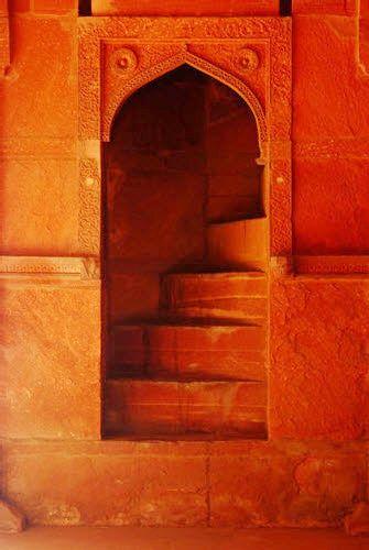 3b3590b64eb280ab2a4265a26d57b5f5--staircases-portal
