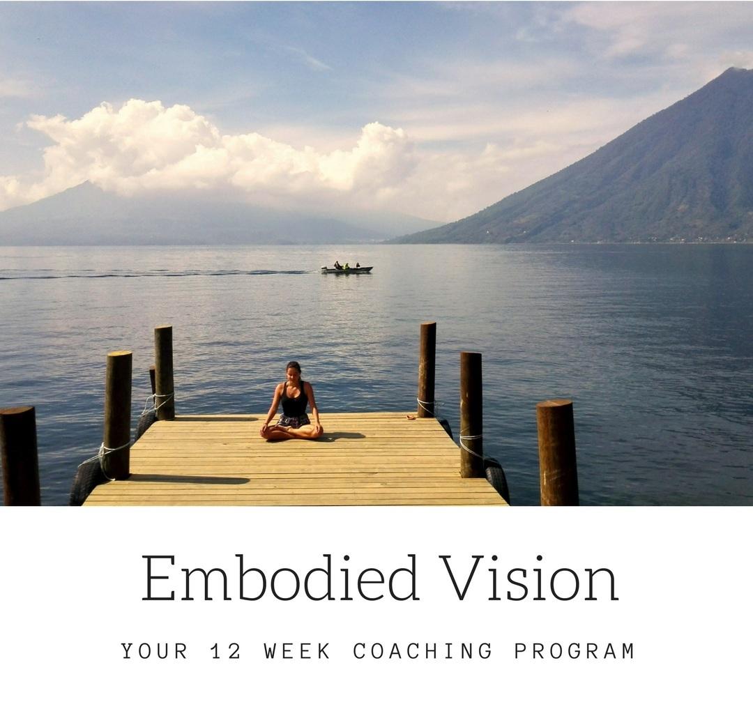 embodied-vision.jpg