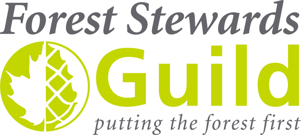 FSG_logo.png