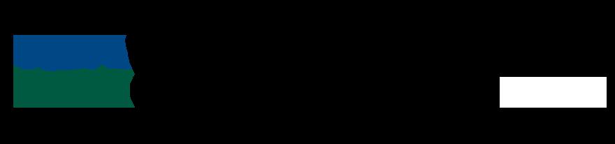 nghub_logo_aug2019_2.png