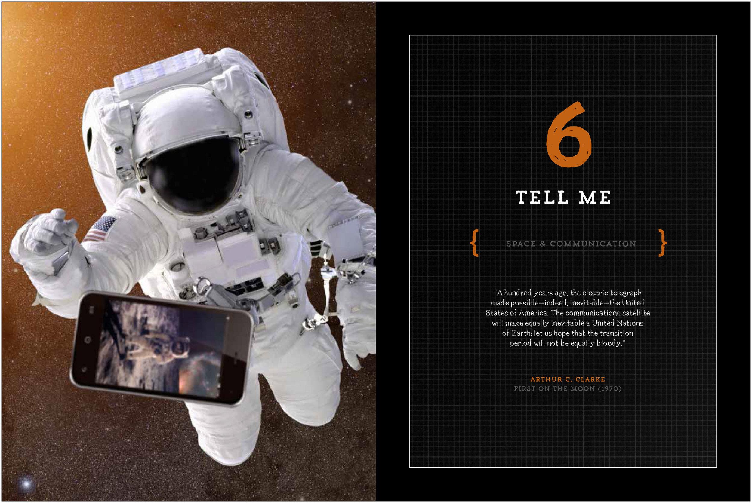 SPACE-2.jpg