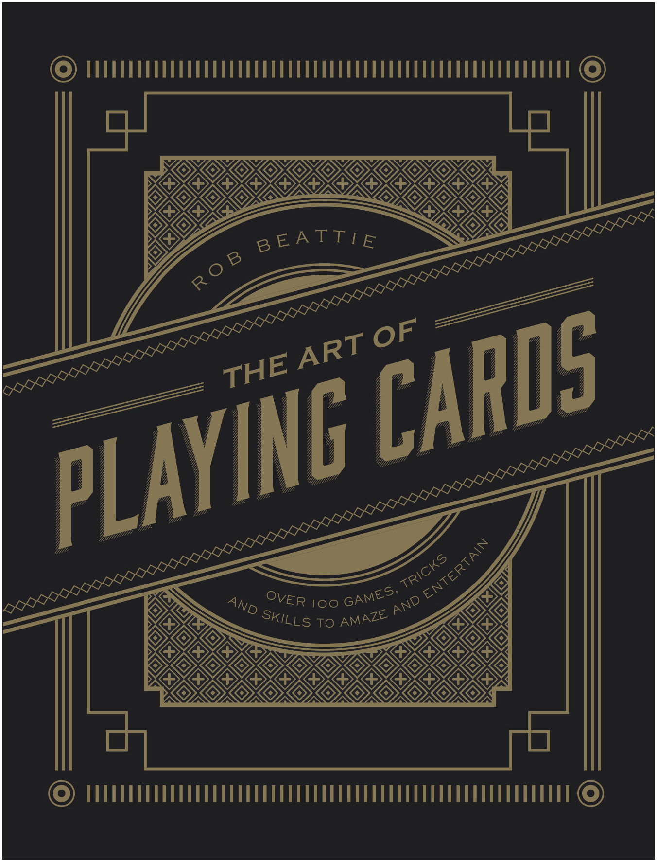 CARDS-1jpg.jpg