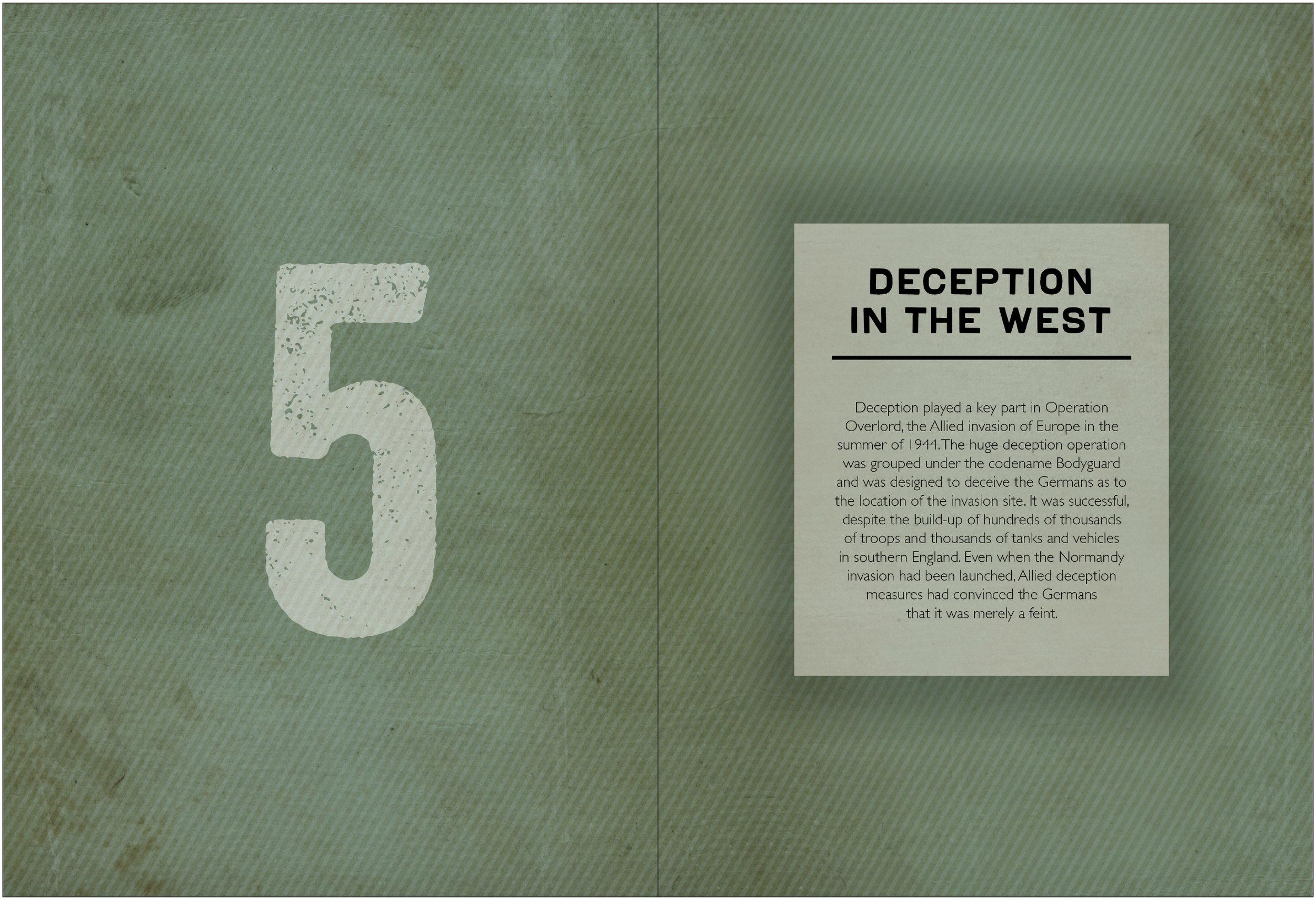 DECEPTIONS-8jpg