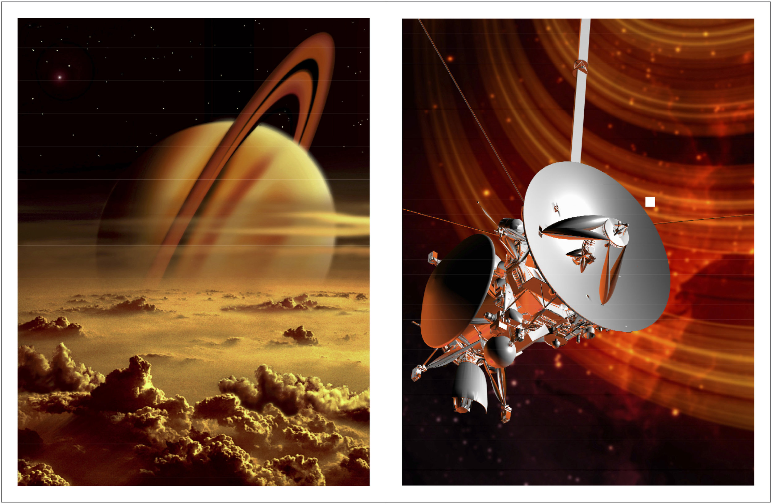 PLANETHUNTERS-6.jpg