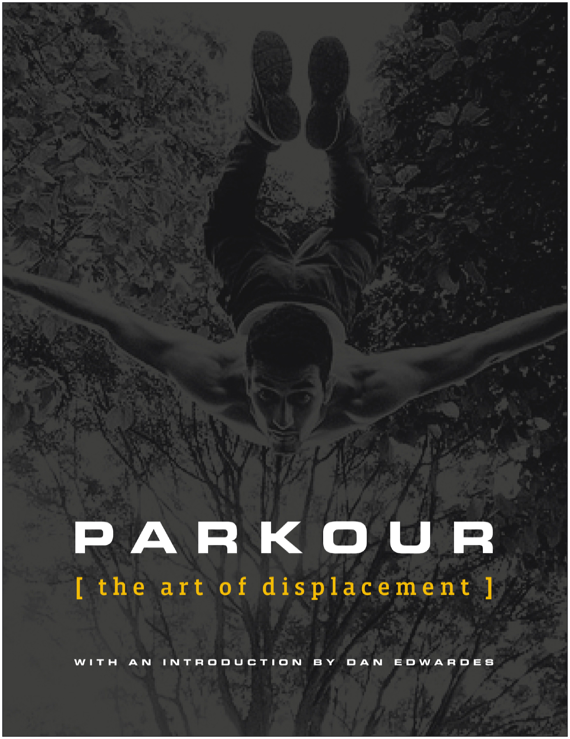 PARKOUR-1.jpg