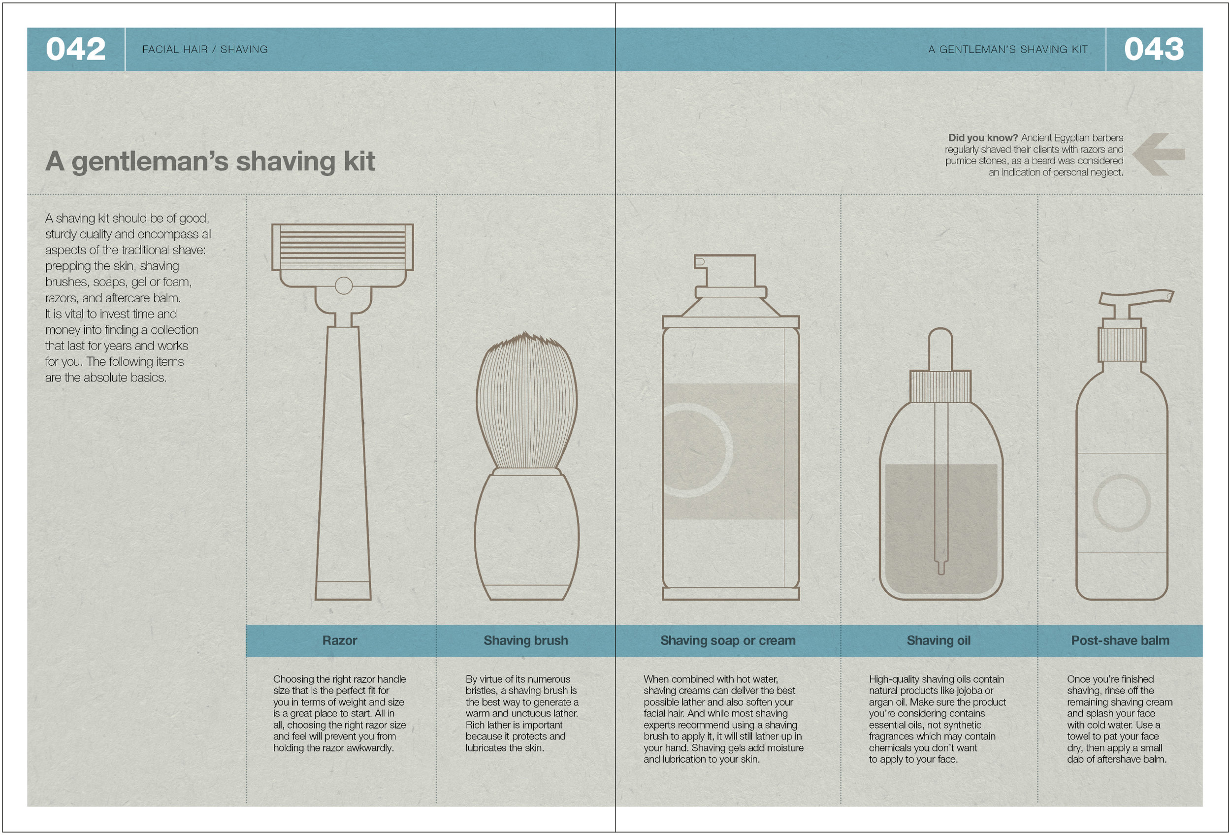 Skincare-5.jpg