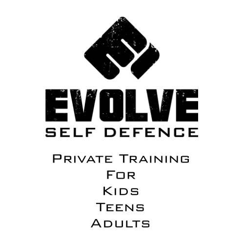 Private Training.jpg