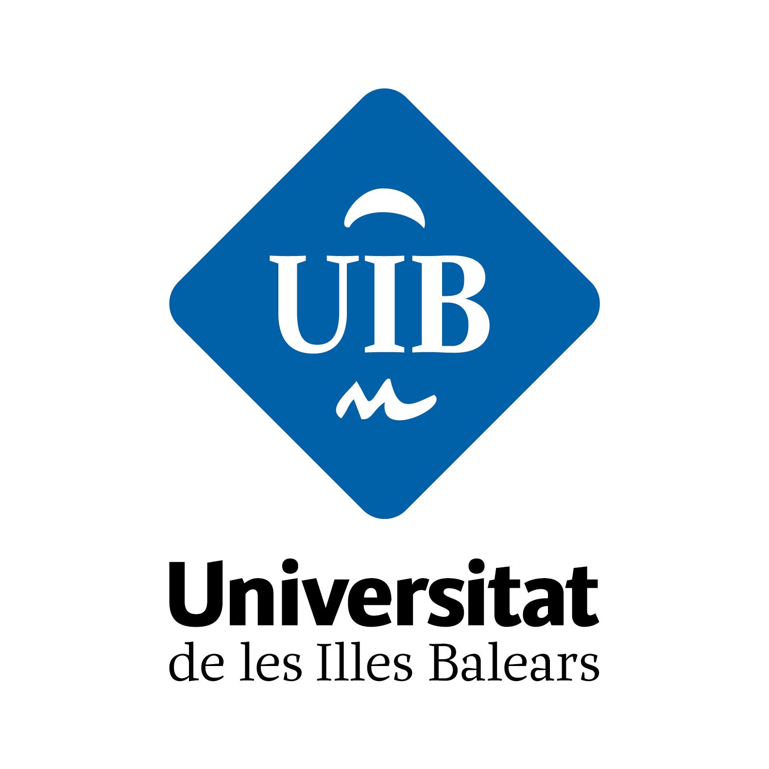 logo-uib.png