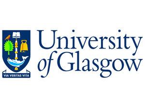 university-of-glasgow.jpg