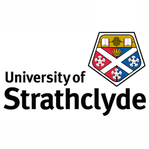 university-of-strathclyde-logo.png