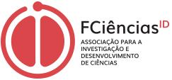 FCiências.ID.png