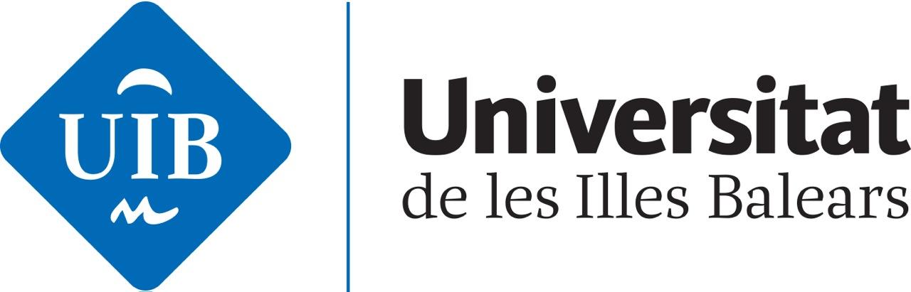 290326_nuevo-logo-uib_grande.jpg
