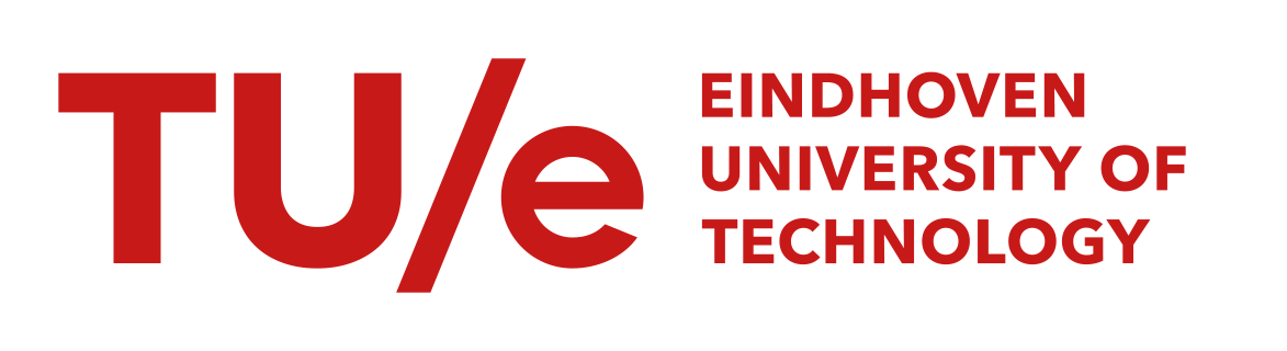 Eindhoven_University_of_Technology_logo_new.png
