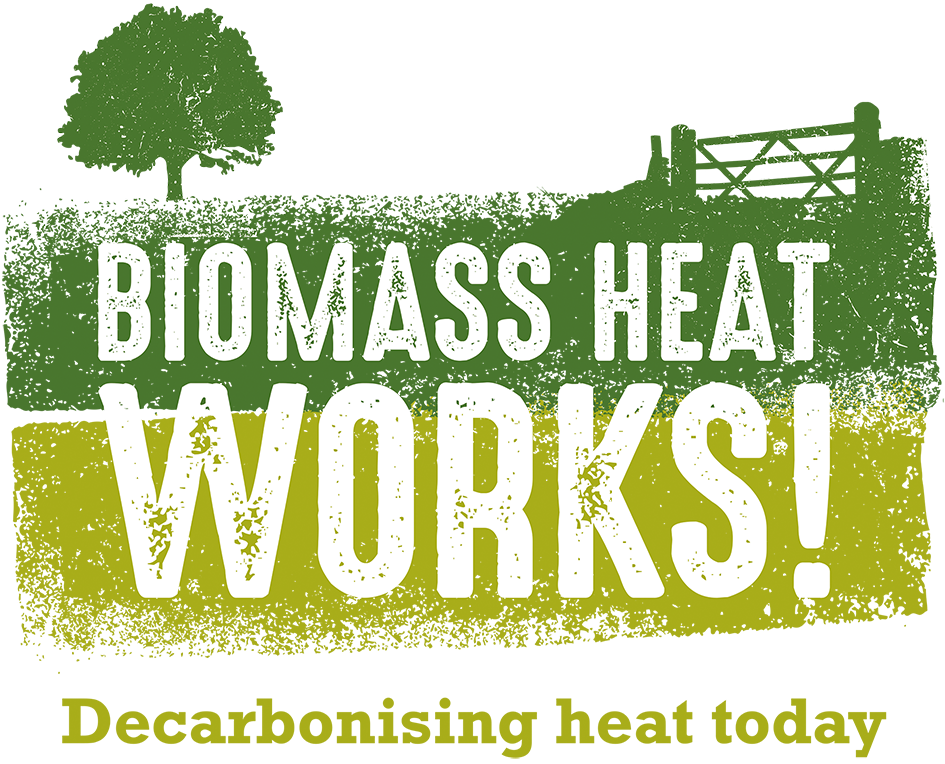 Biomass Heat Works Decarbonising Heat Today.png