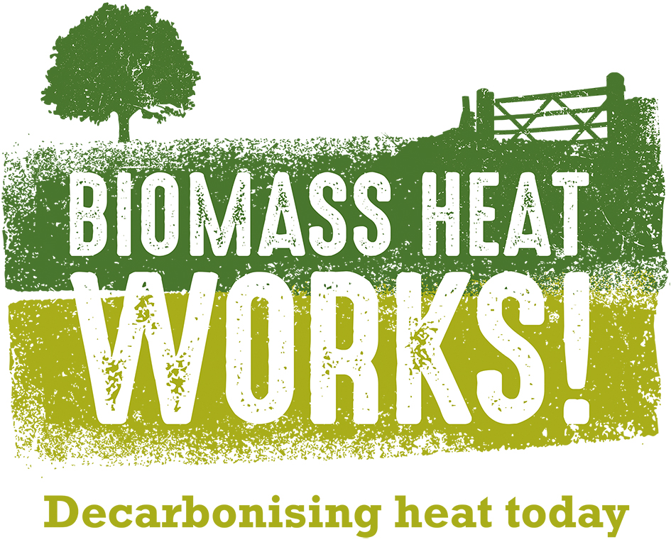 Biomass Heat Works Decarbonising Heat Today.jpg