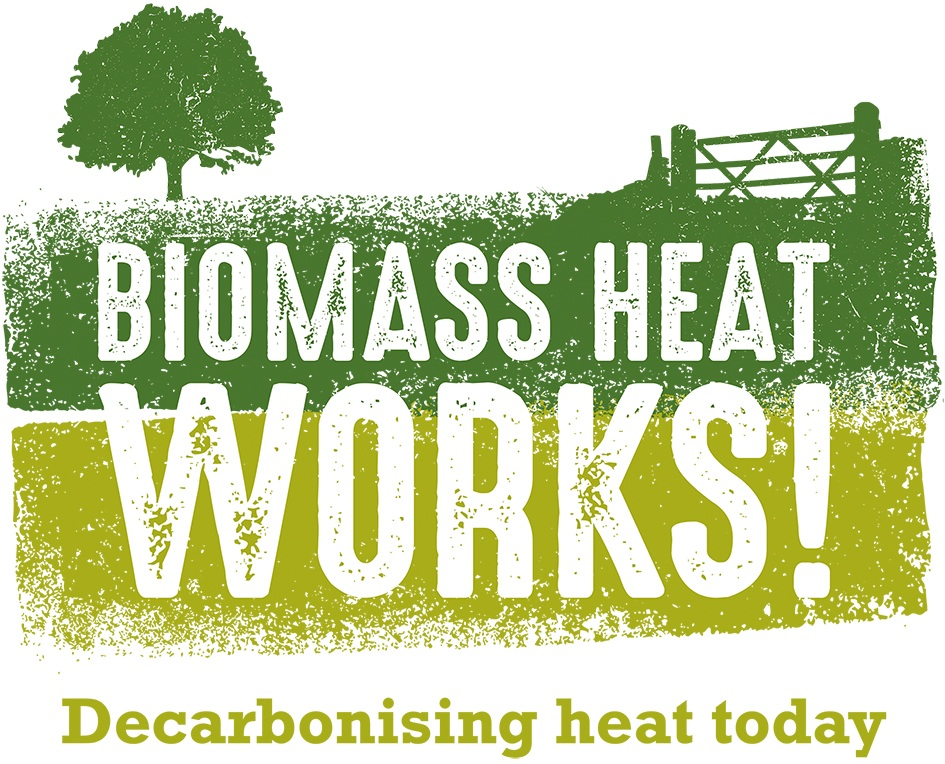 Biomass+Heat+Works+Decarbonising+Heat+Today.jpg