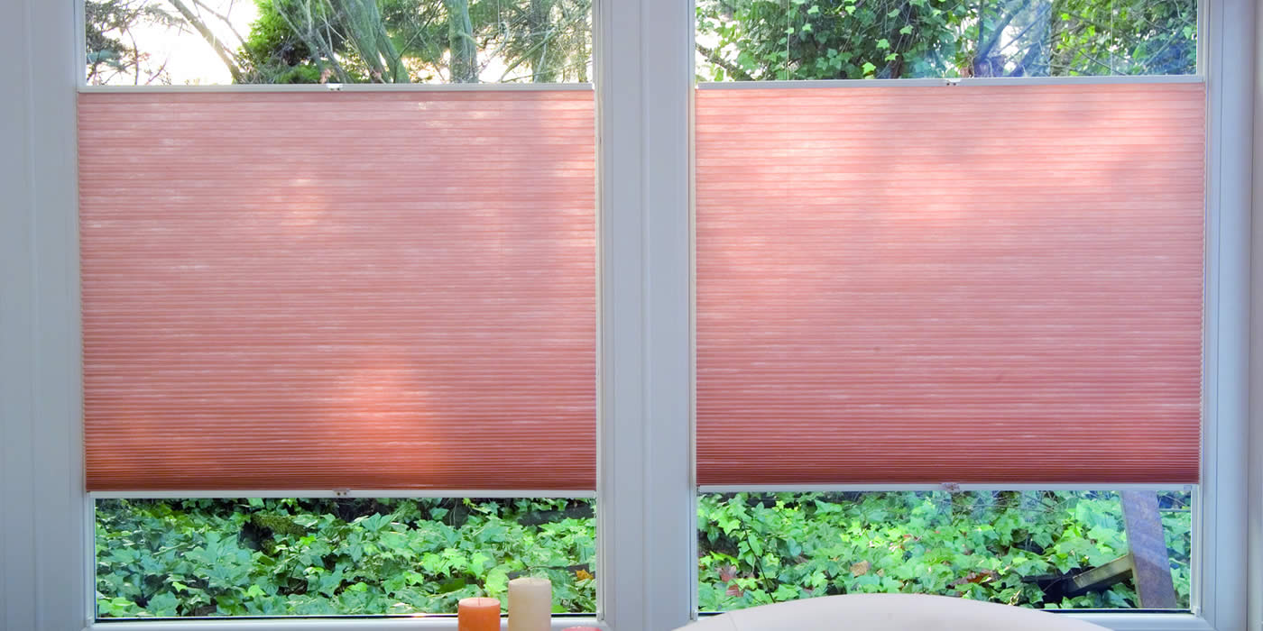 Intu Blinds      Another sleek and elegant blind system ideal for conservatories, glazed doors and tilt & turn windows. Child safe by design – available as venetian, pleated and roller.