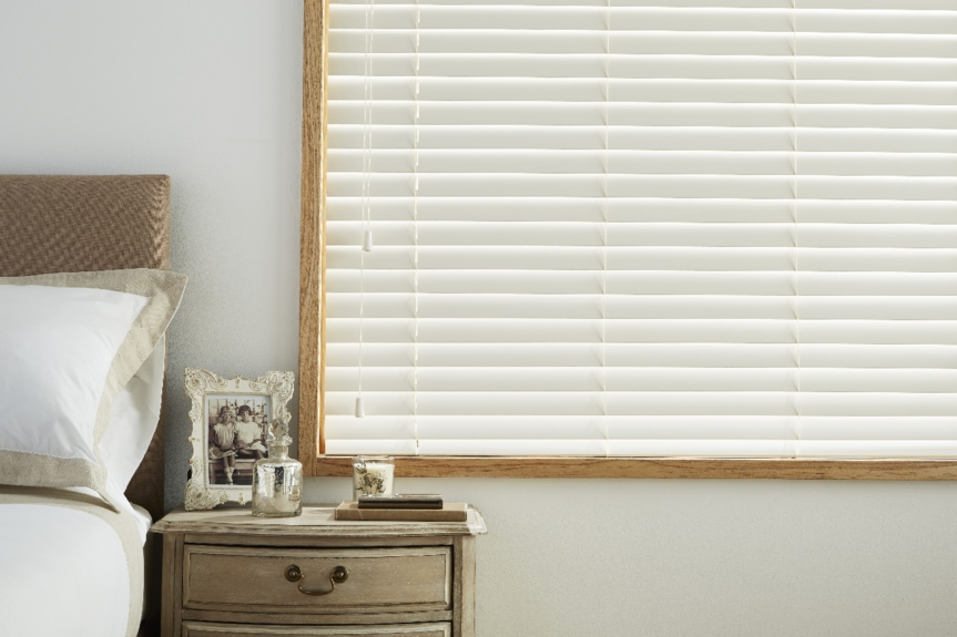 Venetian Blinds      We offer the best Venetian Blind system available in the UK today – the HD Ultimate. With a fantastic range of slat colours and styles to choose from, you can be assured of a blind you will love and can rely on.