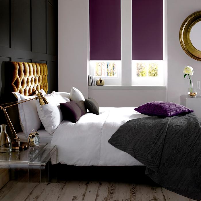 Banlight_Duo_FR_Mulberry_Bedroom_2_Roller.jpg