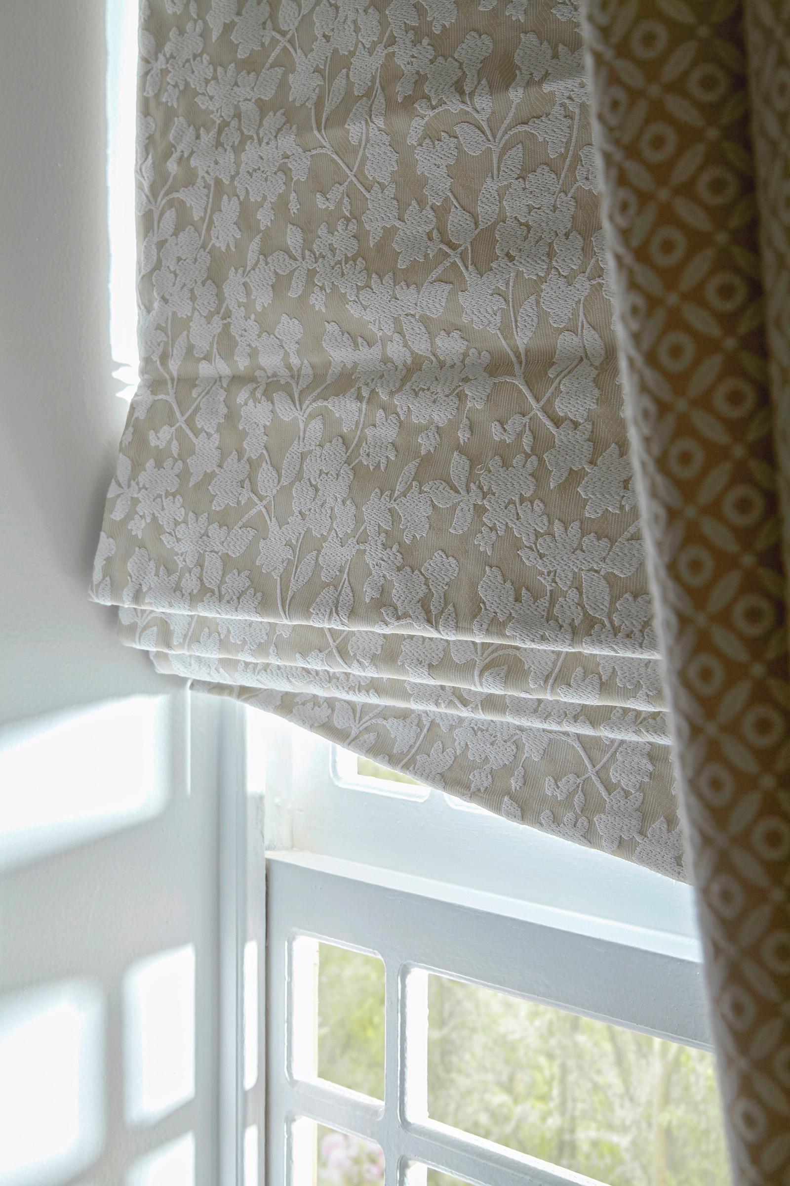 Callie Nougat Roman_Avery Nougat Curtain.jpg