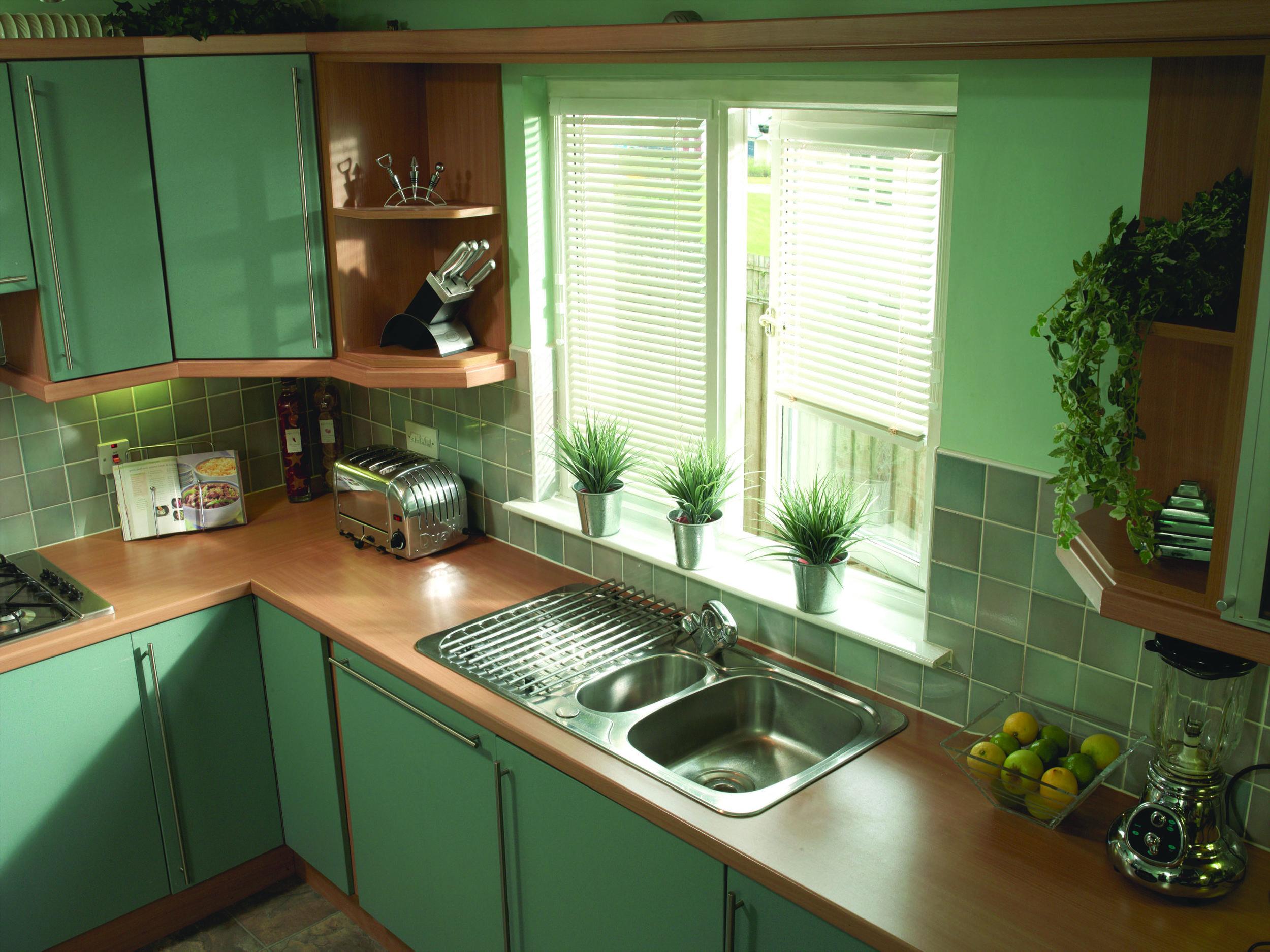 Venetian kitchen.jpg