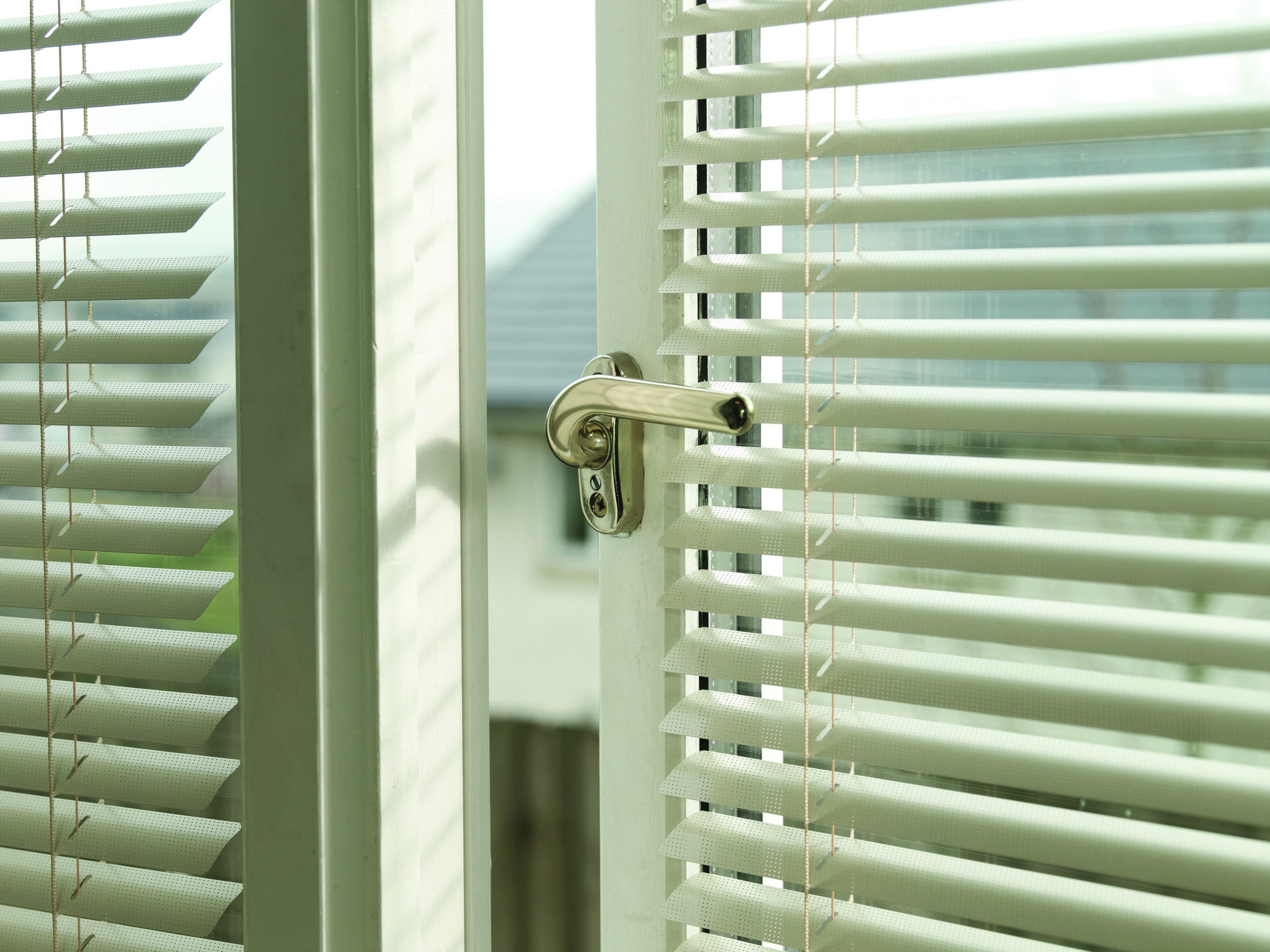 Window Handle Closeup.jpg