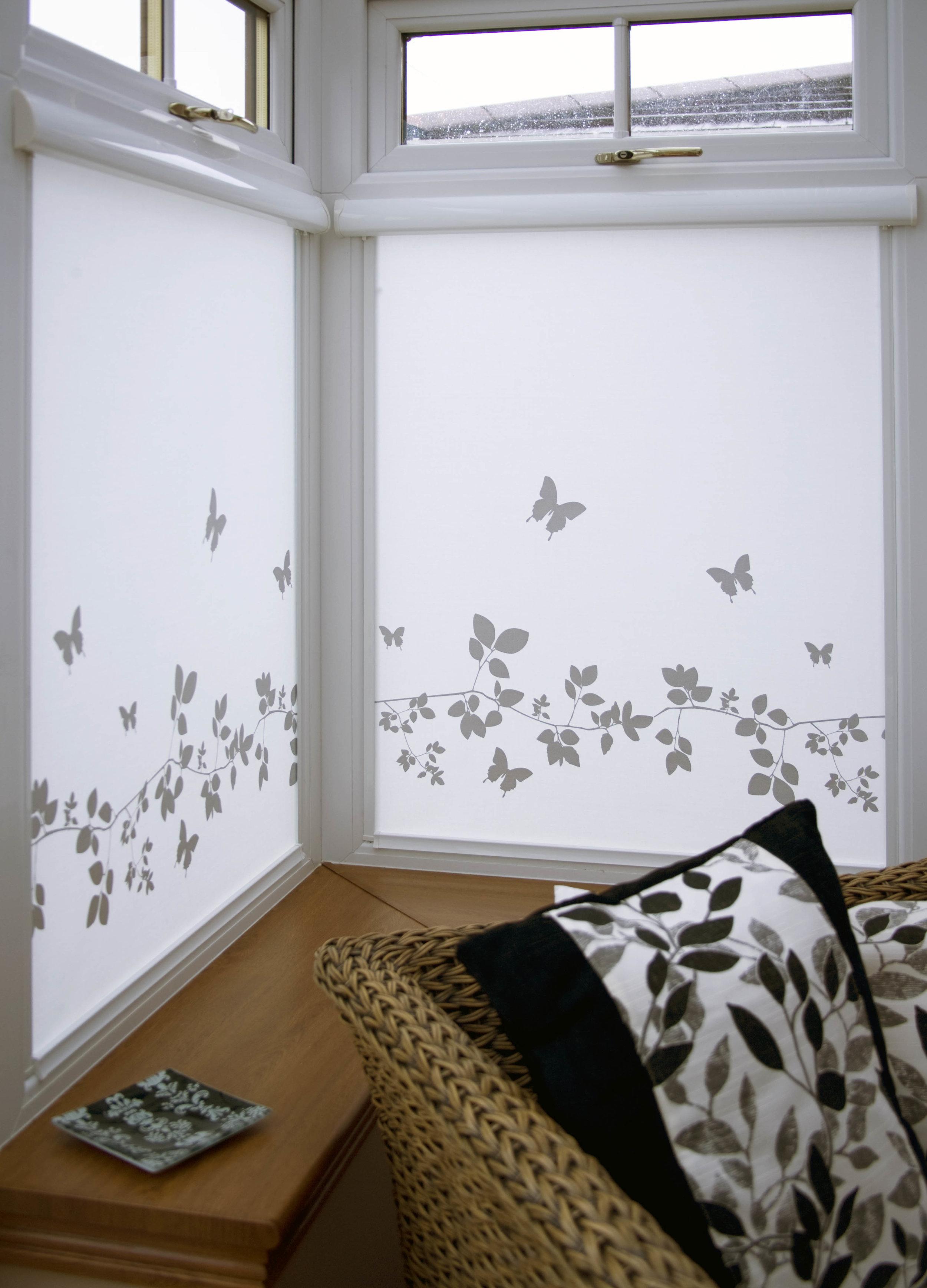Vine & Butterfly Silhouette.jpg