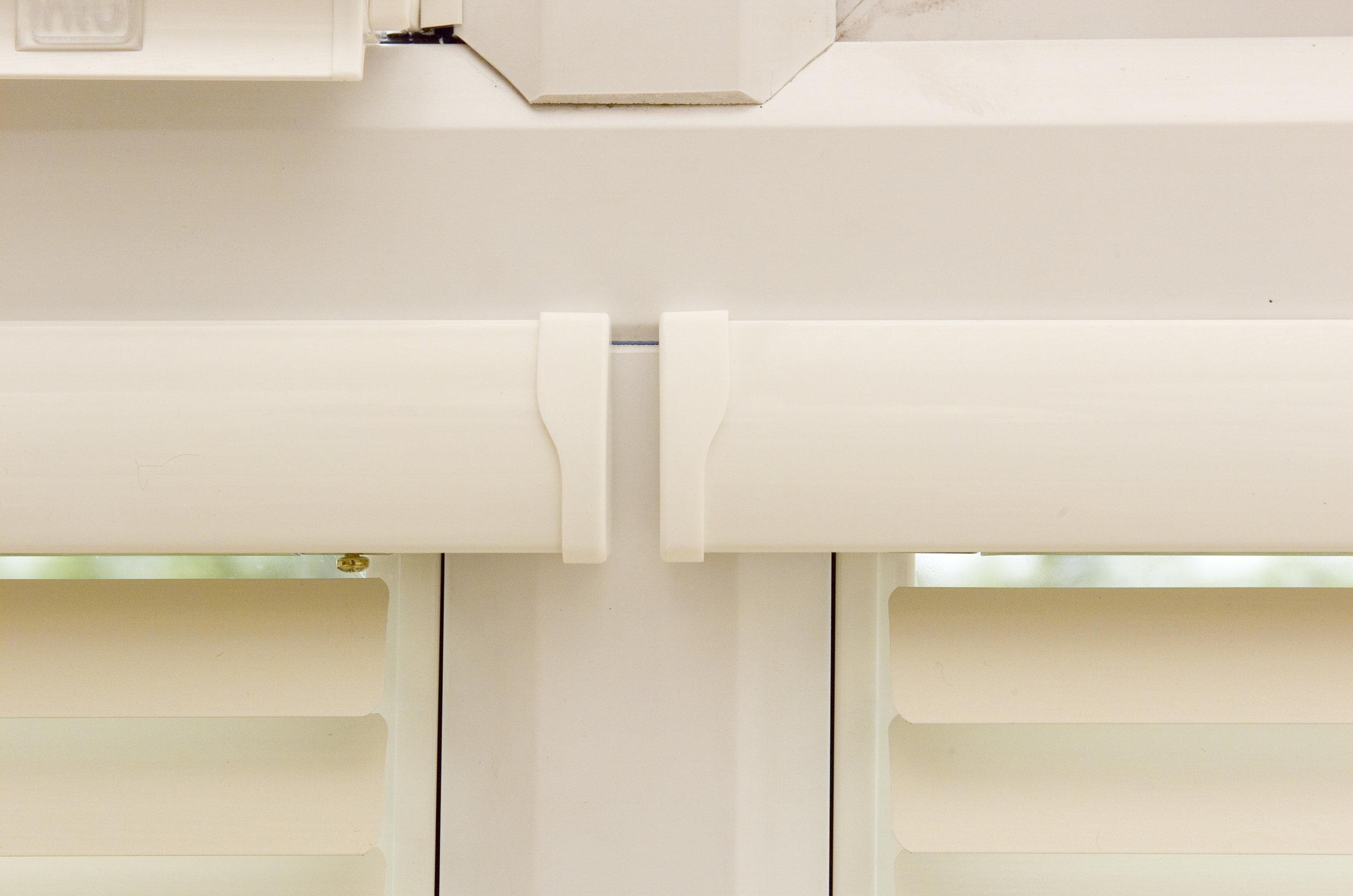 Headrail.jpg