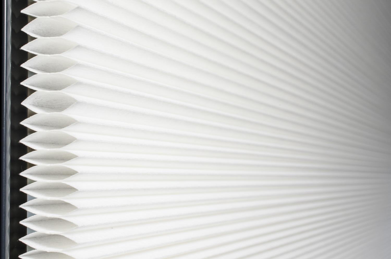 Hive Micro White 1.jpg