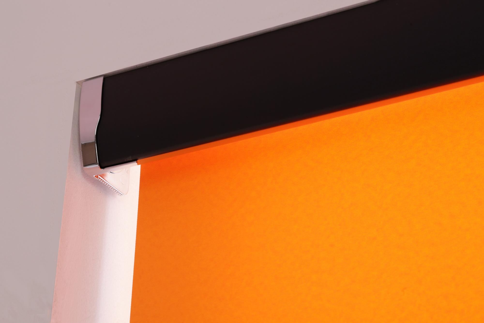 Palette Saffron_Roller_Headrail.jpg