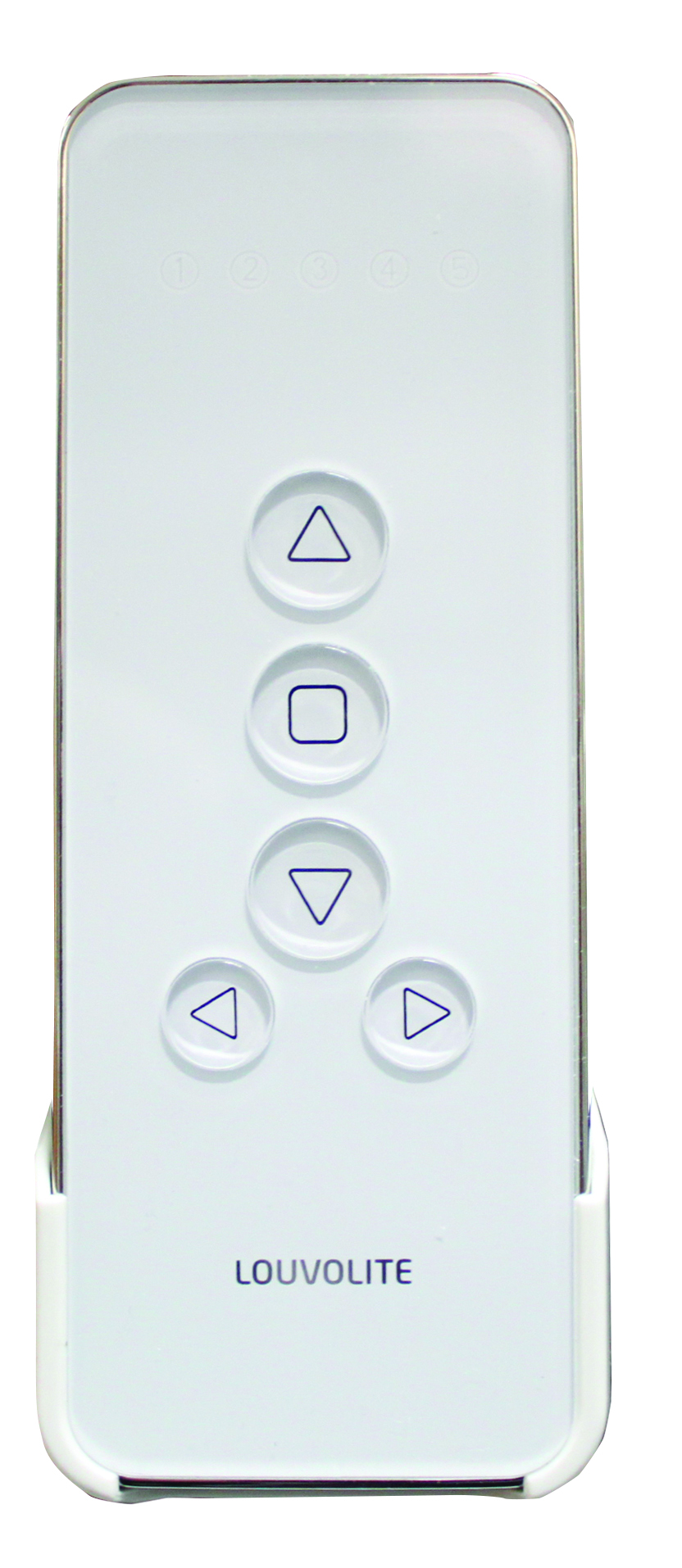 Rechargeable-Motor-5-channel-remote_1L.jpg