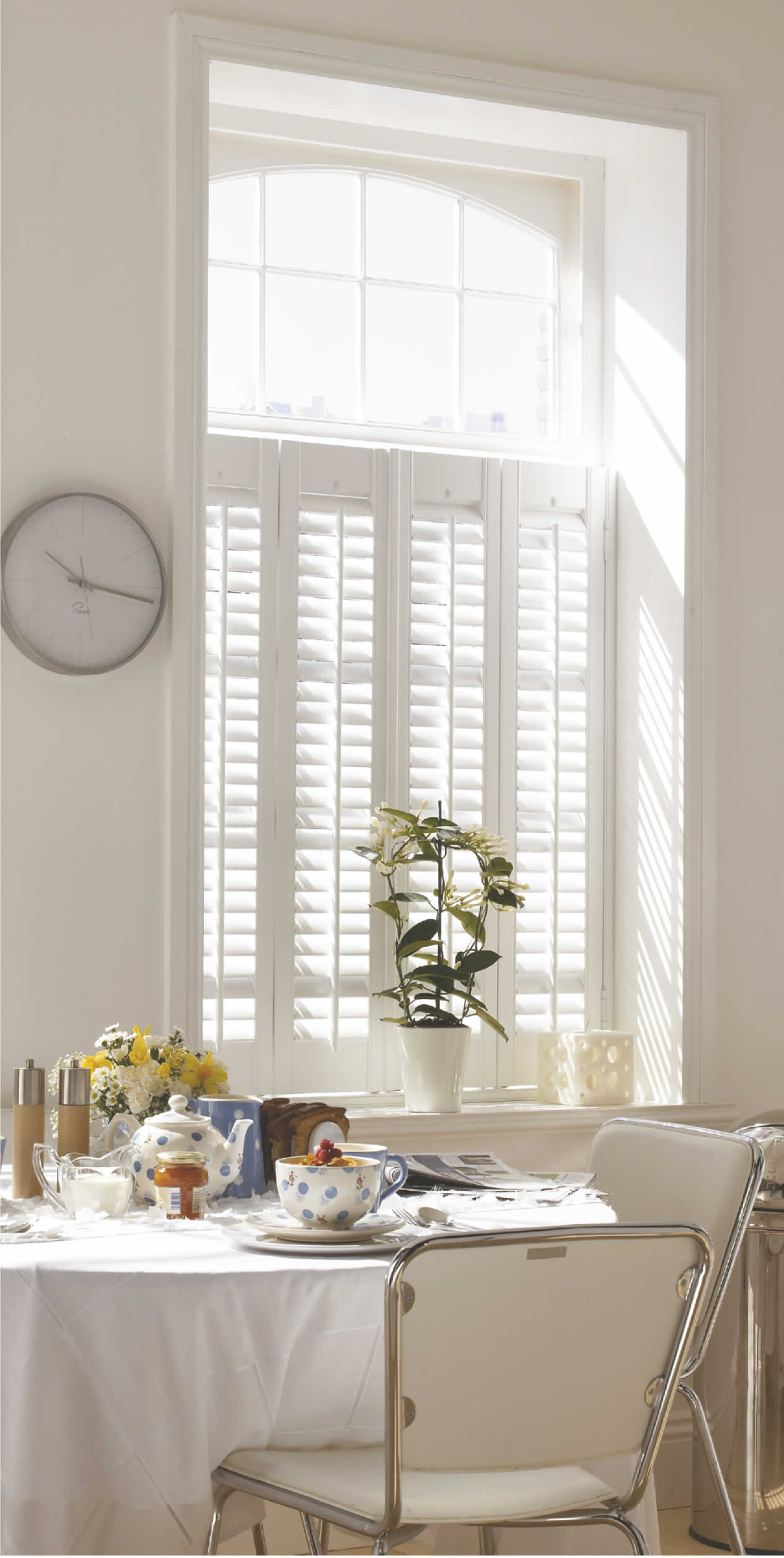 shutters-solid-cafe-white-large.jpg