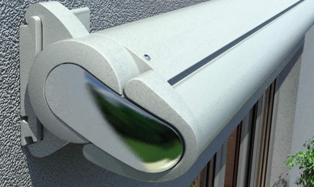 awnings-990-detail-tablet.jpg