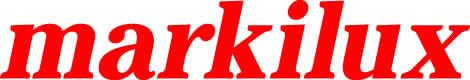 markilux-logo.jpg