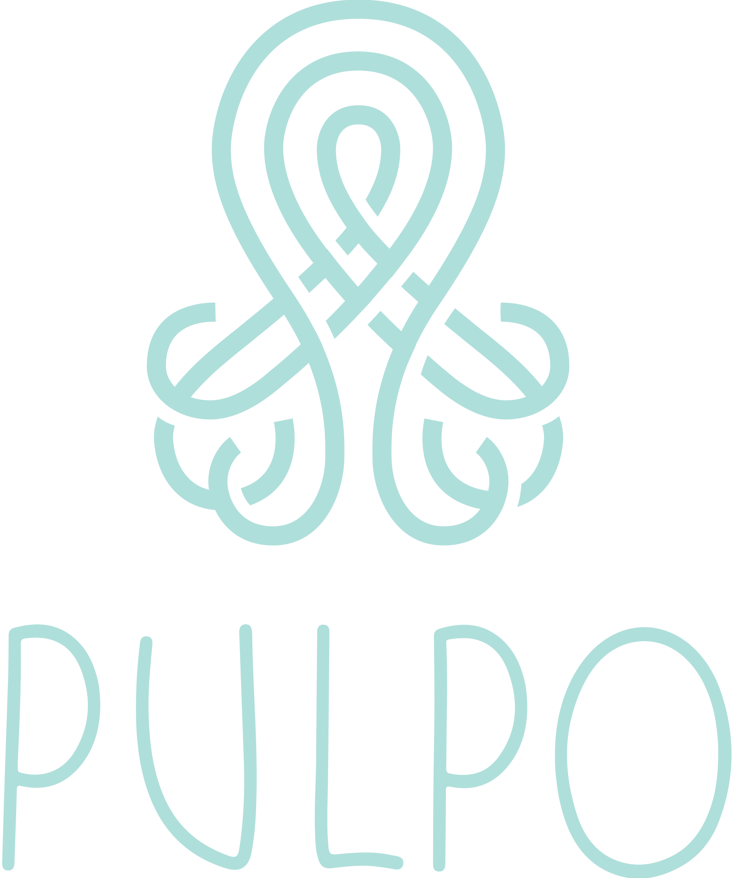 logo_pulpo_blauw_RGB_high.png