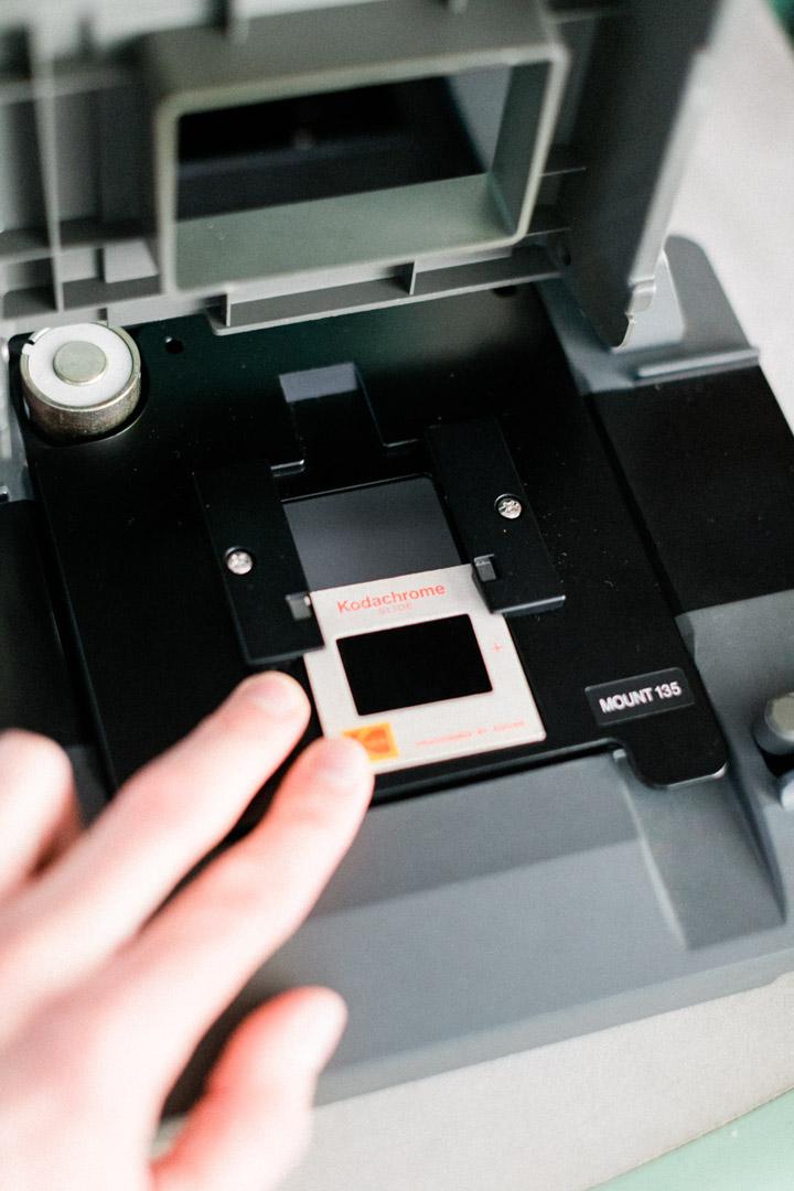 SX8A9107.jpg