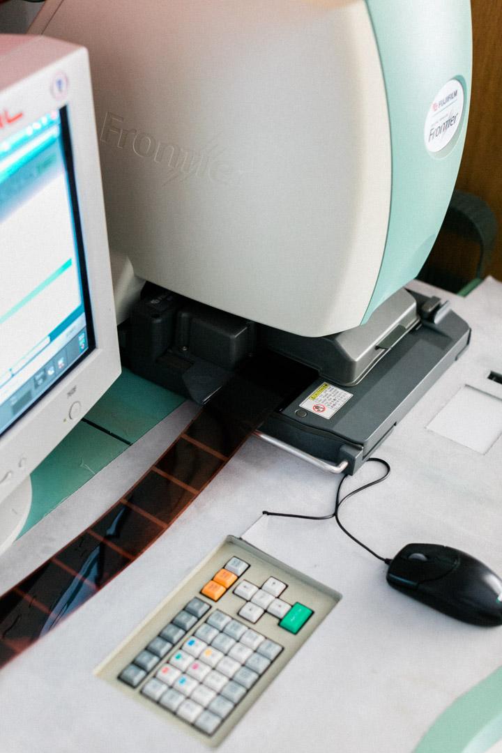 SX8A9111.jpg